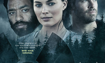 Film Z for Zachariah 2015