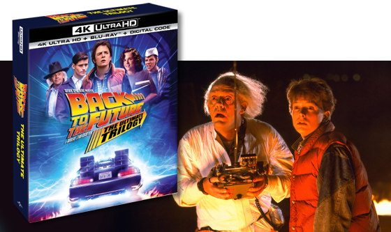 This image has an empty alt attribute; its file name is bttf4.jpg