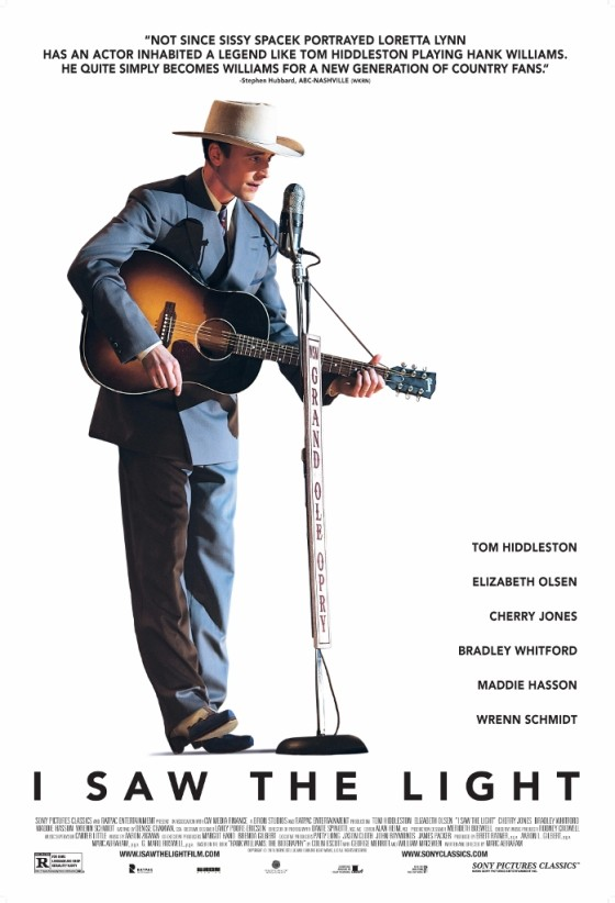 isawthelight_poster (698x1024)