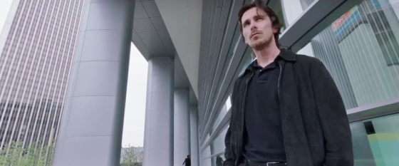 knight of cups_1